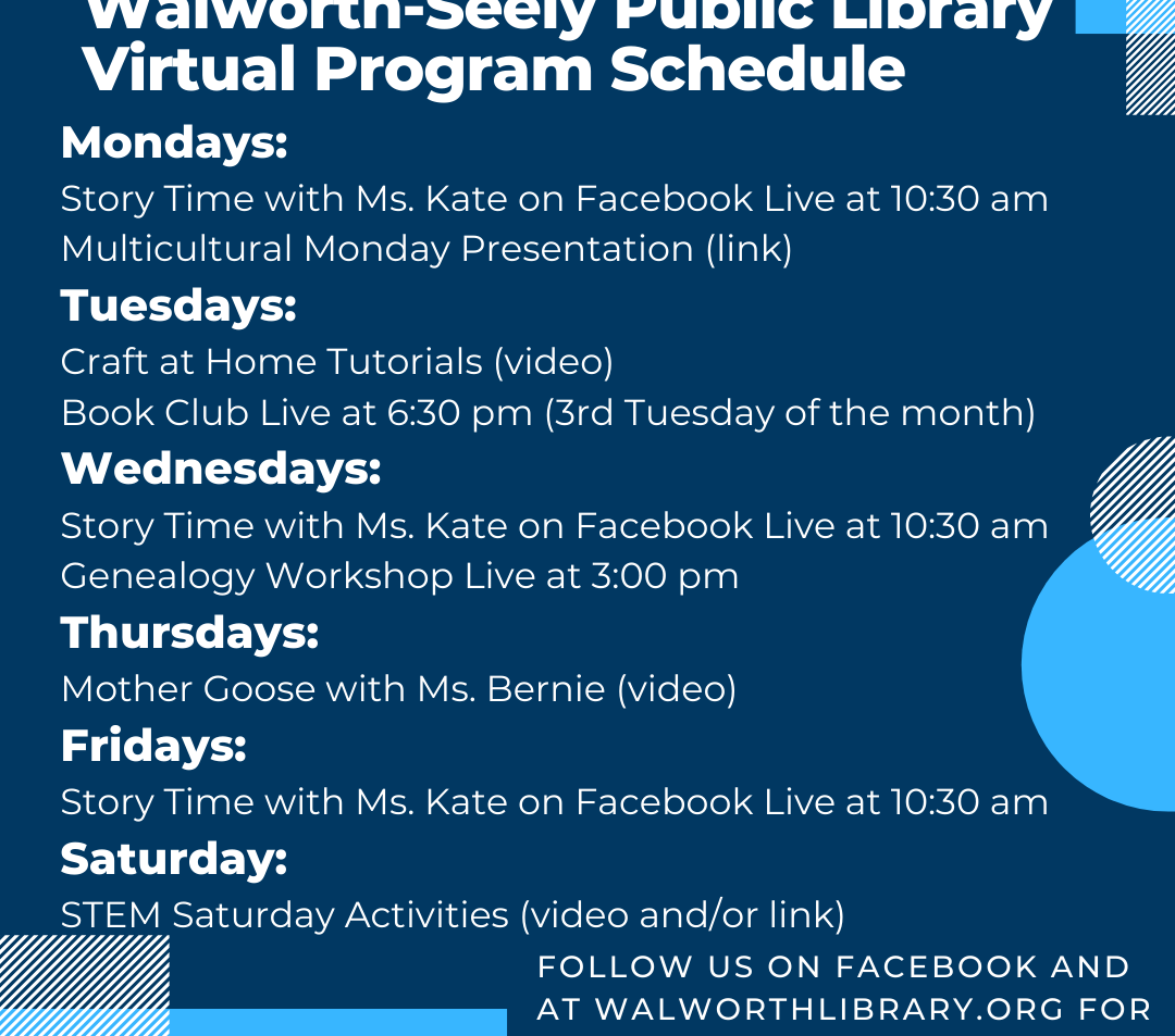 Virtual Program Schedule Update (1).png