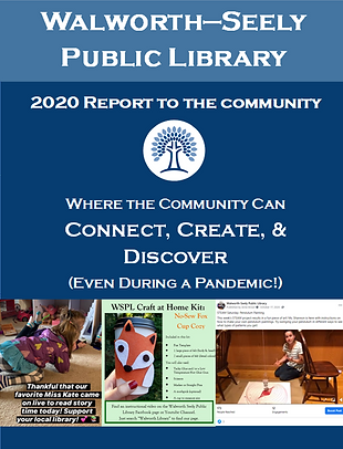 2020 Report to Community Cover.png