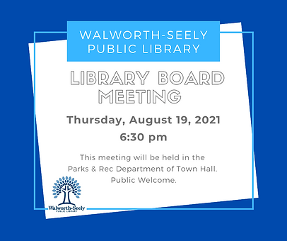 Walworth-Seely Public Library Special Meeting 6.10.21 (3).png