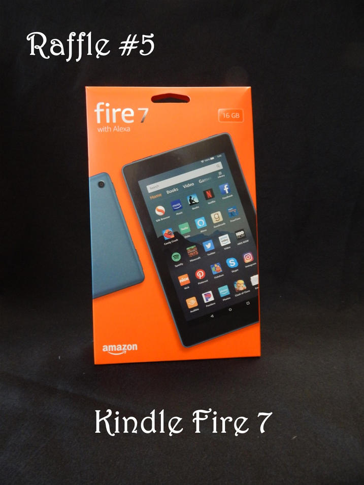 Raffle 5 Kindle.jpg