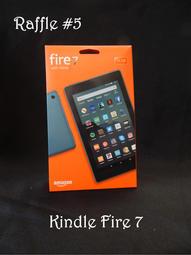 Raffle 5 Kindle.jpg