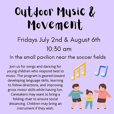 Outdoor Music & Movement.png