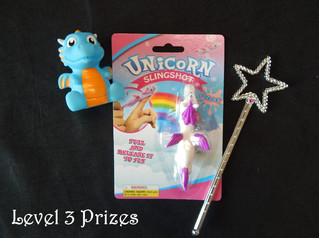 Level 3 prizes.jpg