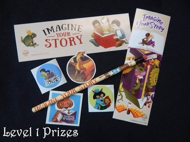 Level 1 prizes.jpg