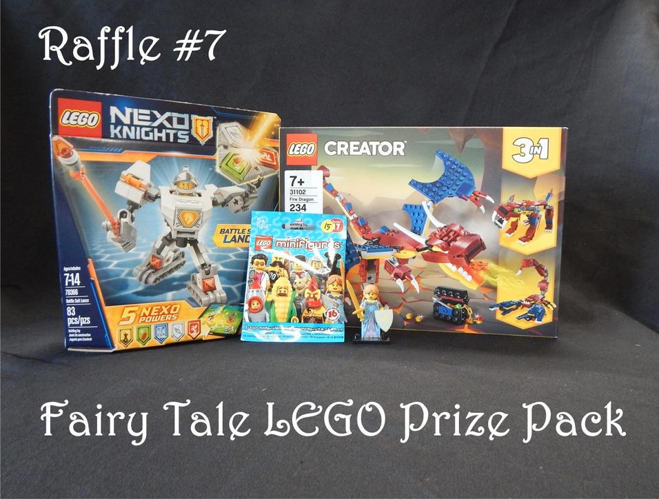 Raffle 7 LEGO.jpg