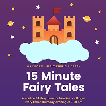 15 Minute Fairy Tales.png