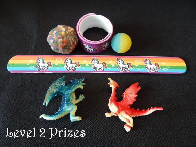 Level 2 prizes.jpg
