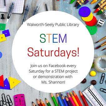 STEM Saturdays!.png