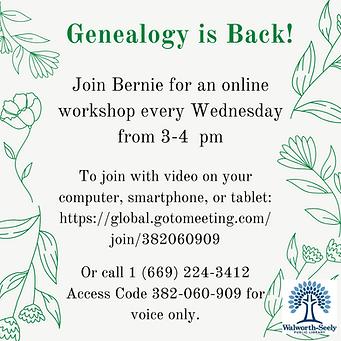 Online Genealogy.png
