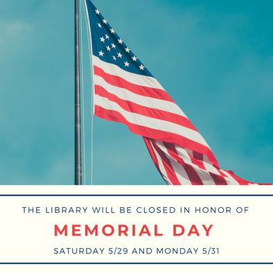 Memorial Day Post.png