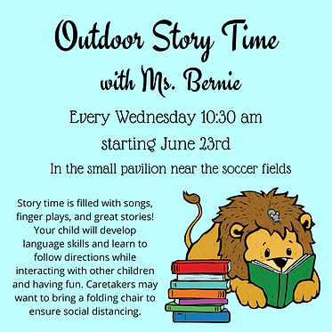 Outdoor Story Time.png