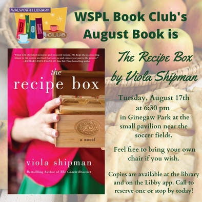 Book Club August 21.png