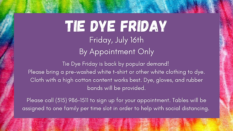 Tie Dye Friday long (1).png