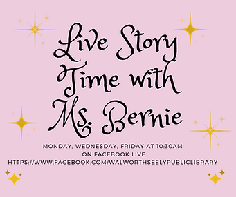 Story Time with Ms. Bernie.png