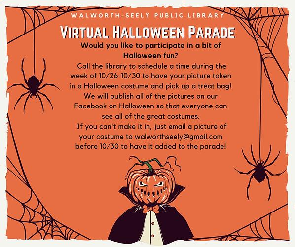halloween virtual parade.png