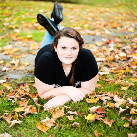 Taryn'sSeniorPortraits-21-Final.jpg