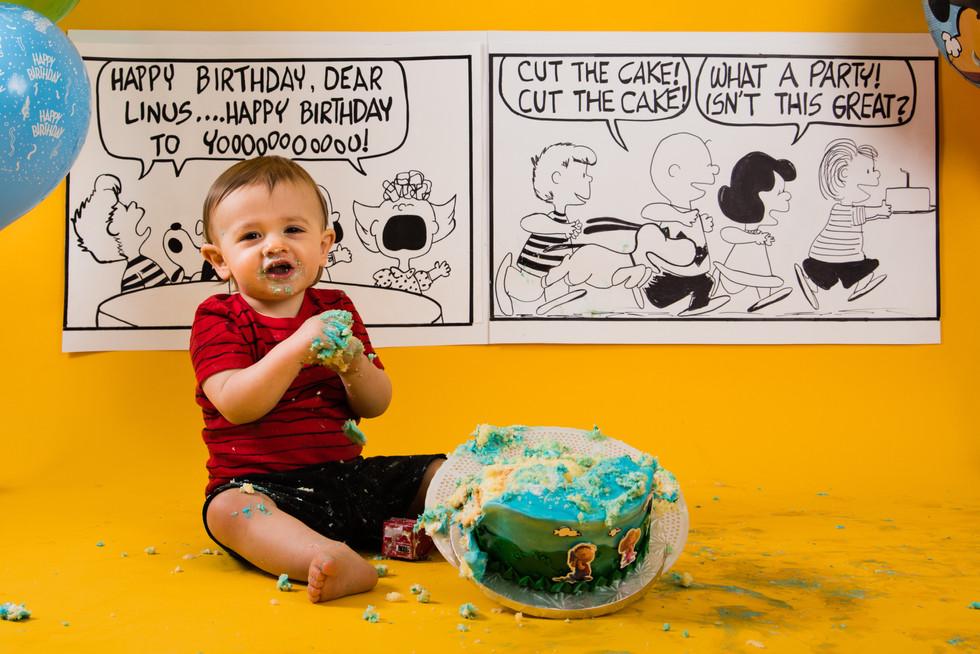 Cake Smash- Linus-55.jpg