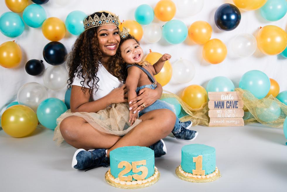 Abigail & Cash Cake Smash-28.jpg