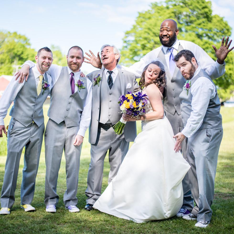 Chenevert Wedding-1-2.jpg