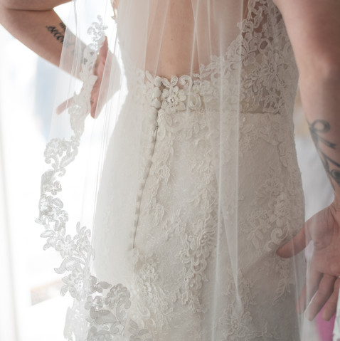 Jill McDonald - Bridal-54.jpg