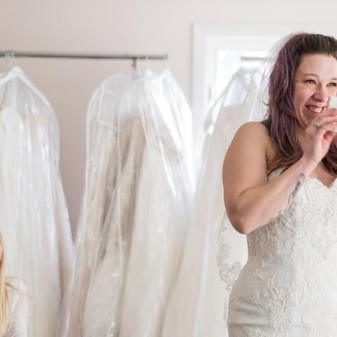 Jill McDonald - Bridal-15.jpg