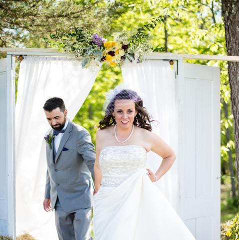 Chenevert Wedding-1-3.jpg