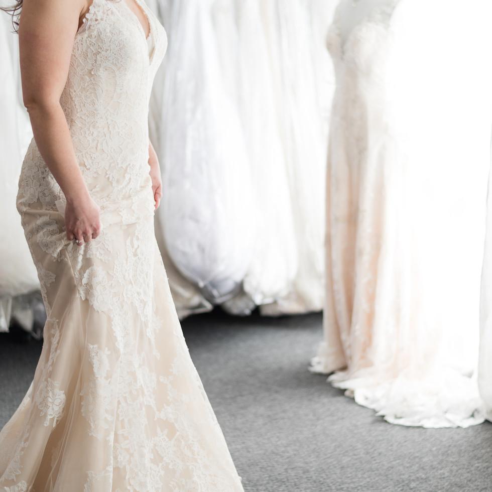 Jill McDonald - Bridal-26.jpg