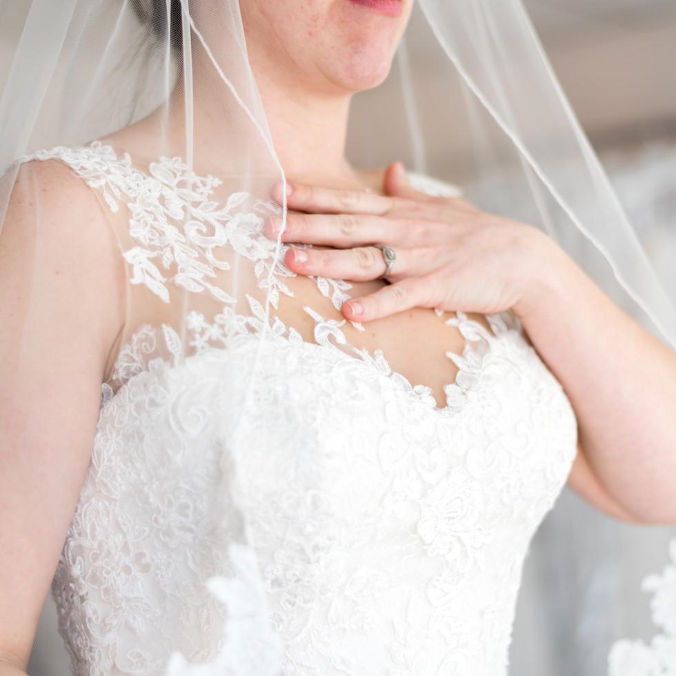 Jill McDonald - Bridal-58.jpg