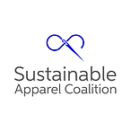 Sustainable Apparel Coalition.png