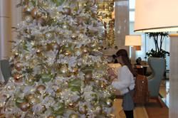 Waldorf Astoria Hotel Beverly Hills