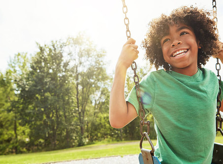 How to Improve My Child's Focus Without Medication