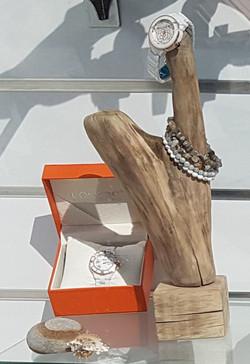 Supports pour bijoux