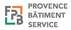 PROVENCE BATIMENT SERVICE.jpg