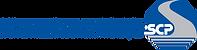 logo_scp_pantone_vectorise_cmjn.png