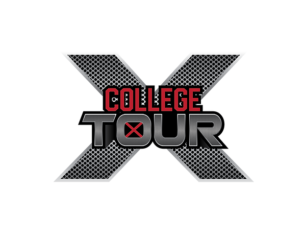 college tour RED big X- clear (3).png