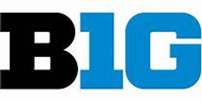 Big 10 Match Play Championships