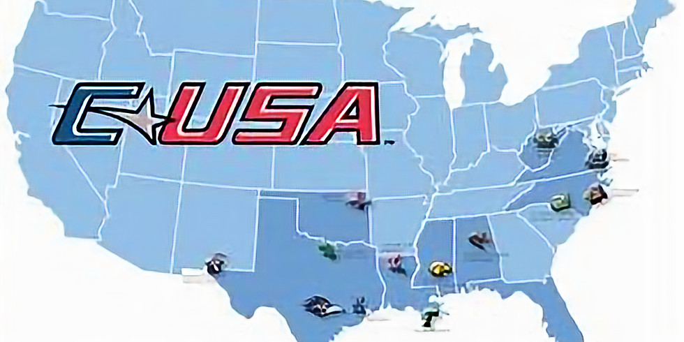 Conference USA Championship
