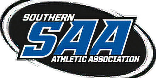 2021 SAA Conference Championship