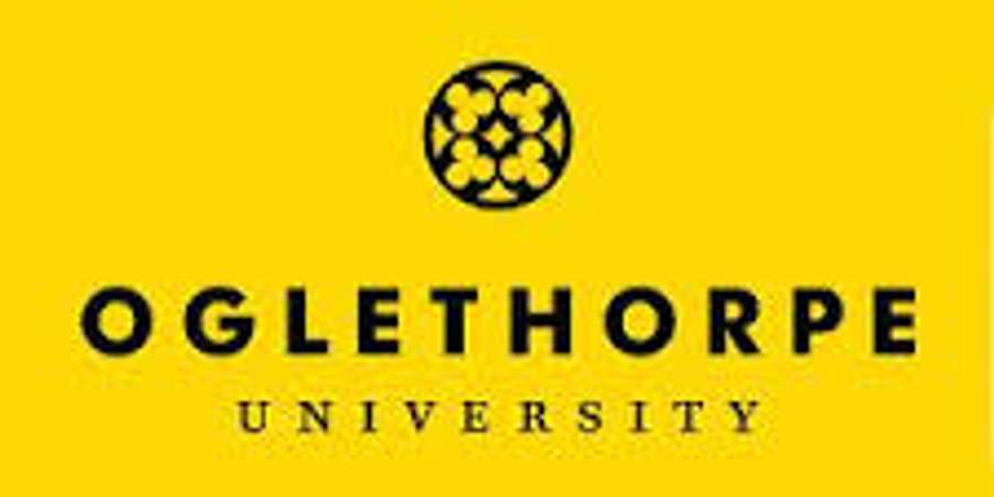2021 Jekyll Island Collegiate Invitational hosted by Oglethorpe University