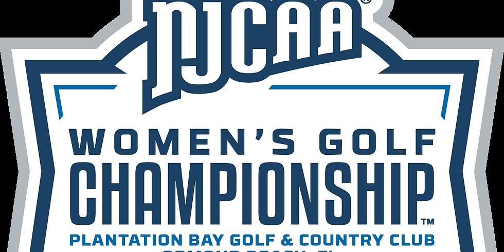 2021 NJCAA National Championship