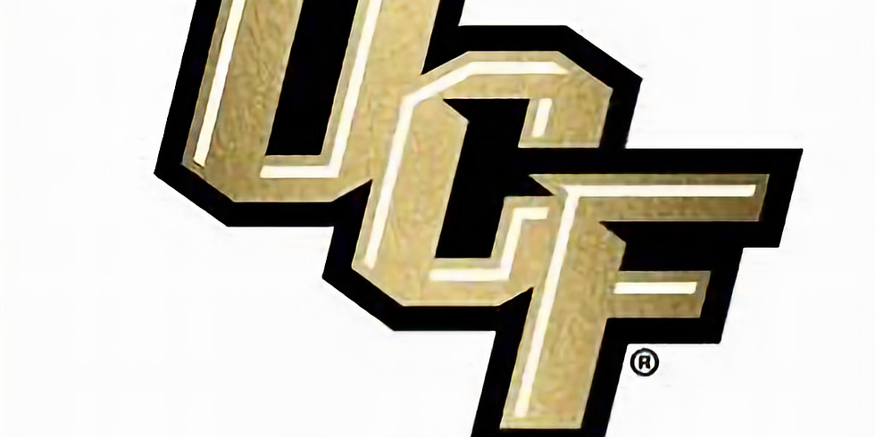 2021 UCF Challenge hosted by University of Central Florida