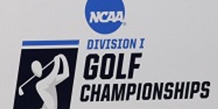 2021 NCAA Division I LOUISVILLE Regional Championship