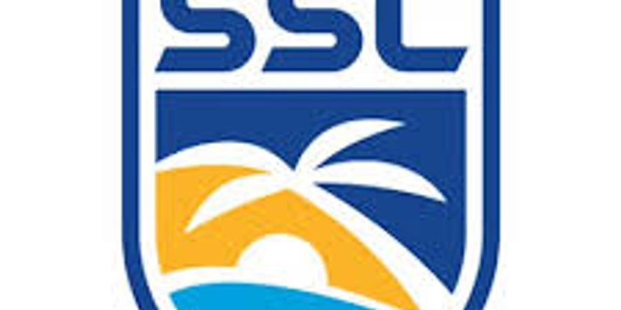 2021 Sunshine State Conference Championship