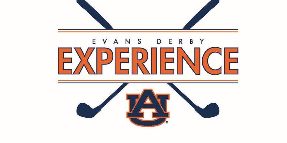 The Evans Derby Experience hosted by Auburn University