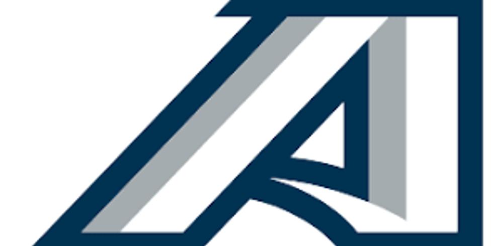 Valspar Augusta Invitational hosted by August University