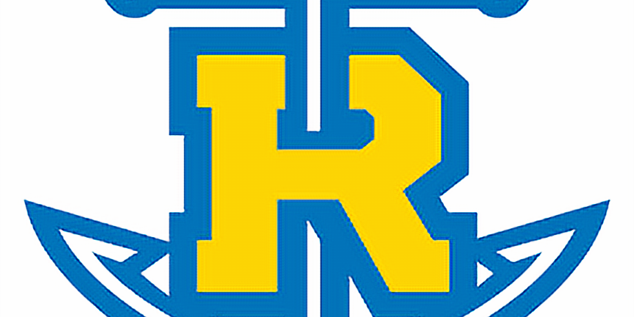 2021 Peggy Kirk Bell Invitational hosted by Rollins College