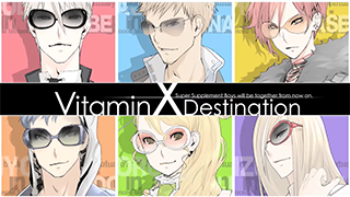 [2017]VitaminX_Destination_OP.png