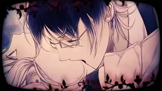 [2012]dialover_PV.png