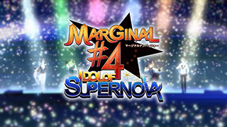 [2013]MG#4_IOSN_OP.png