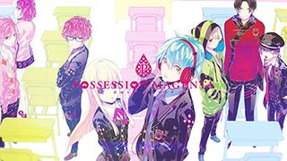 [2015]PosseMage_inGameOP.png
